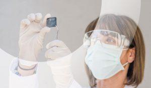 Preventive Dentistry 1